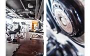 1072OXYGEN-Fitness-and-welness-ursus-MILUNA-Ewa-Milun-Walczak-5