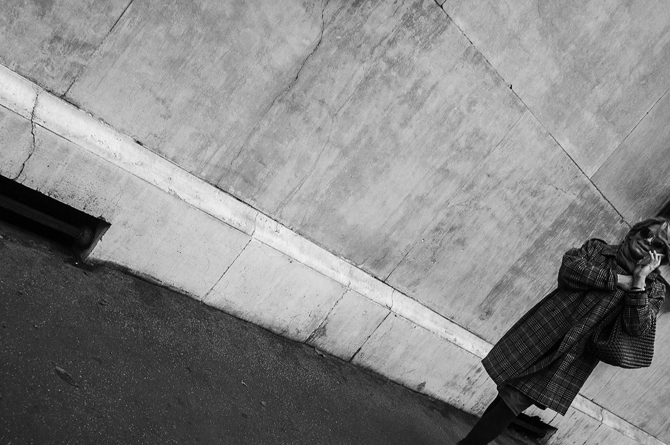 MILUNA-Ewa-Milun-Walczak-Mediolan-ludzie-ulica-przechodzni-mediolanczycy-Przechodnie-1