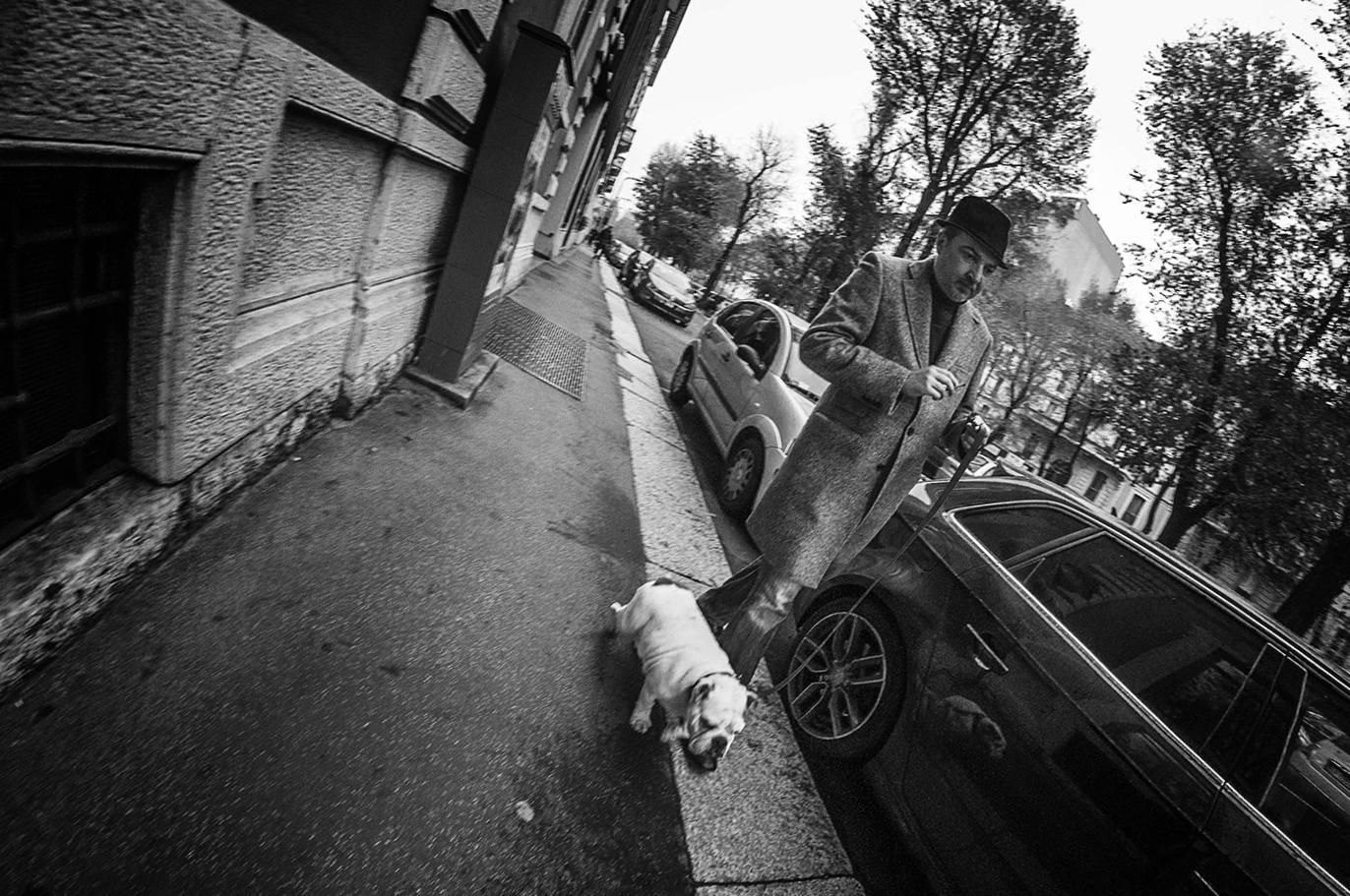 MILUNA-Ewa-Milun-Walczak-Mediolan-ludzie-ulica-przechodzni-mediolanczycy-Przechodnie-12