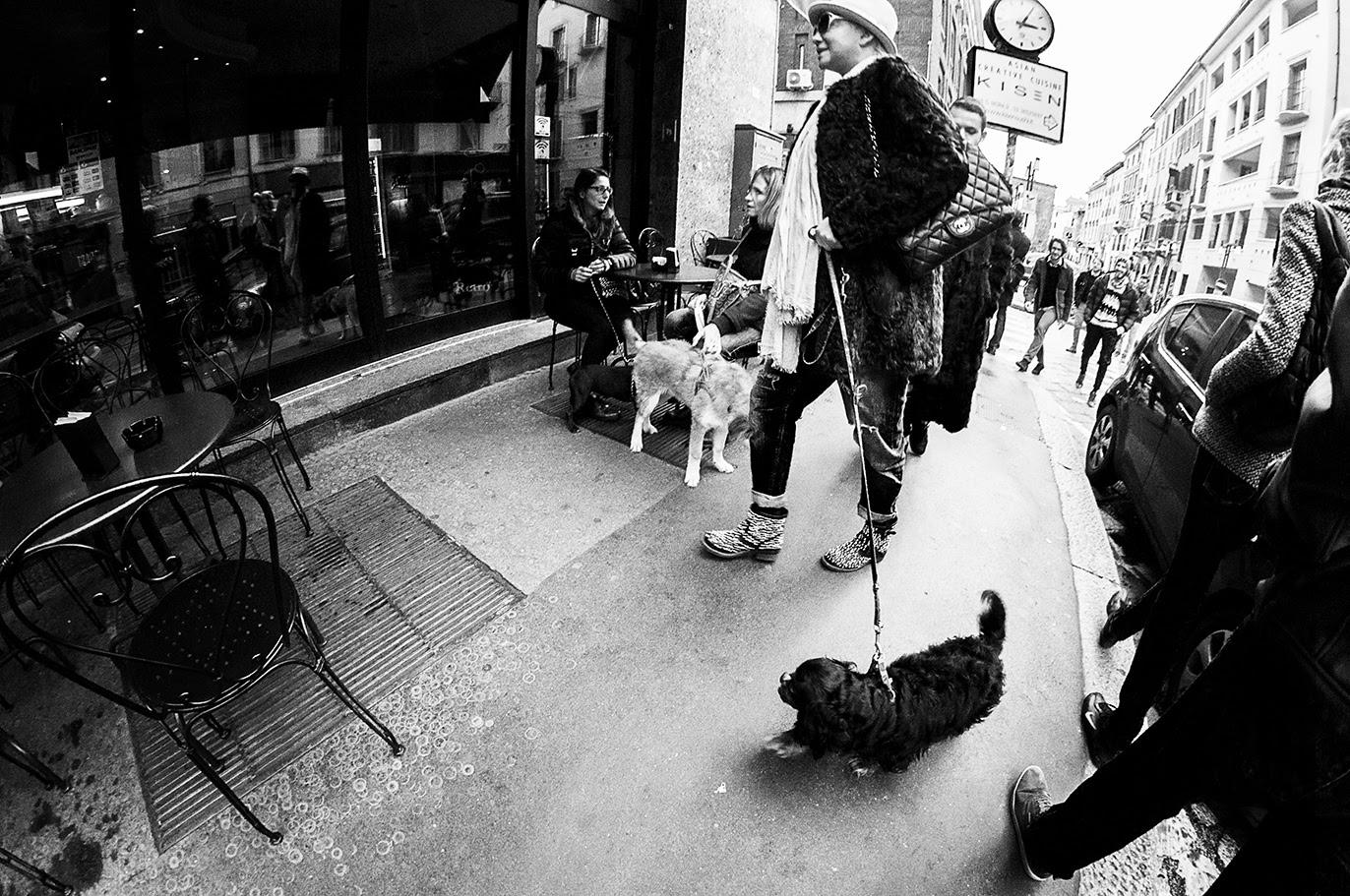 MILUNA-Ewa-Milun-Walczak-Mediolan-ludzie-ulica-przechodzni-mediolanczycy-Przechodnie-14