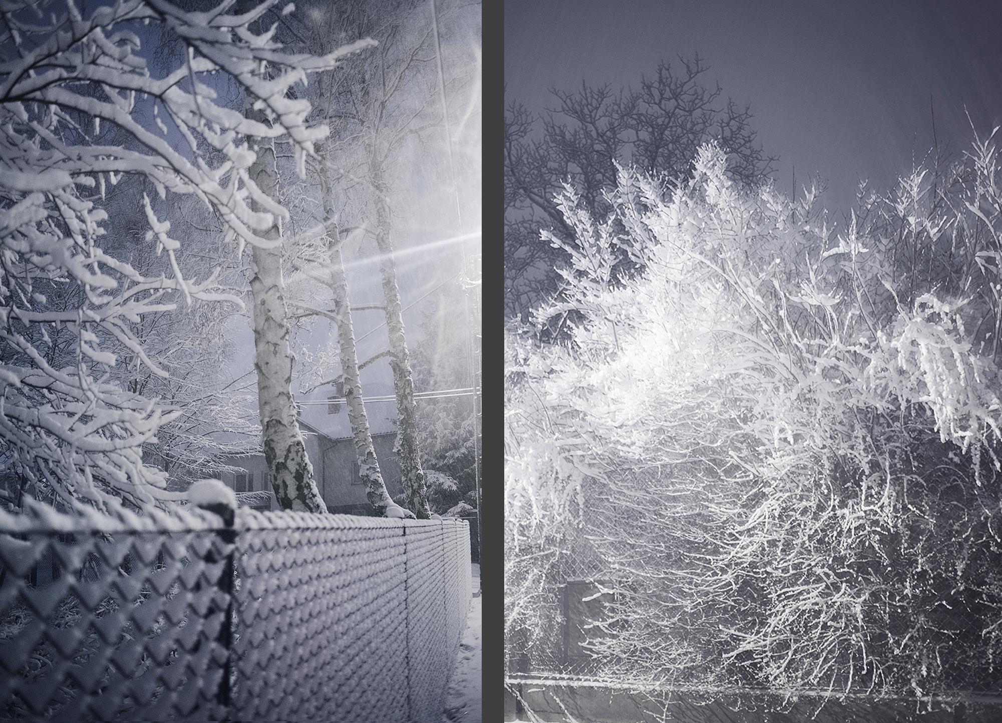 MILUNA-Ewa-Milun-Walczak-Zima-snieg-Piastow-plener-opady-biel-magia-zimy-zimno-chlod-piekno-Pod-pierzyna-1