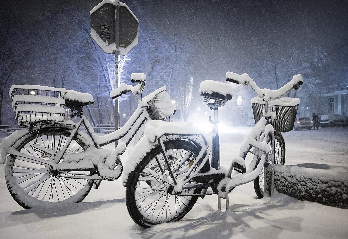 MILUNA-Ewa-Milun-Walczak-Zima-snieg-Piastow-plener-opady-biel-magia-zimy-zimno-chlod-piekno-Pod-pierzyna-10