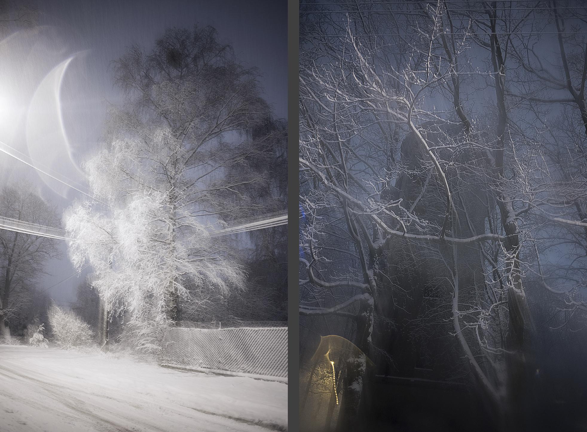 MILUNA-Ewa-Milun-Walczak-Zima-snieg-Piastow-plener-opady-biel-magia-zimy-zimno-chlod-piekno-Pod-pierzyna-2