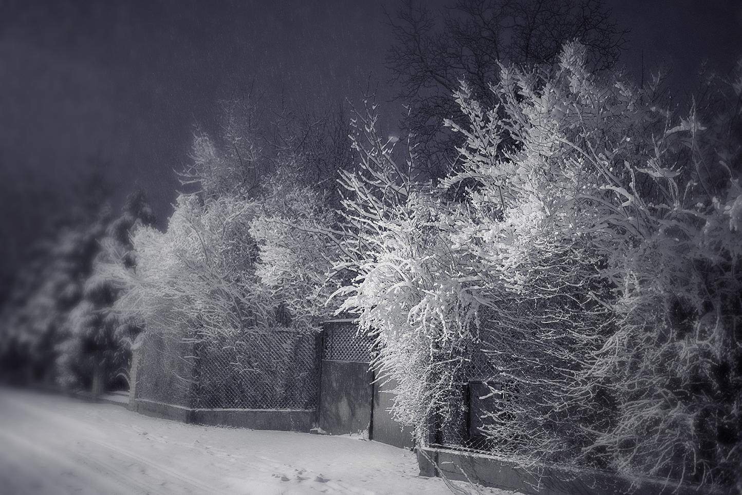 MILUNA-Ewa-Milun-Walczak-Zima-snieg-Piastow-plener-opady-biel-magia-zimy-zimno-chlod-piekno-Pod-pierzyna-3