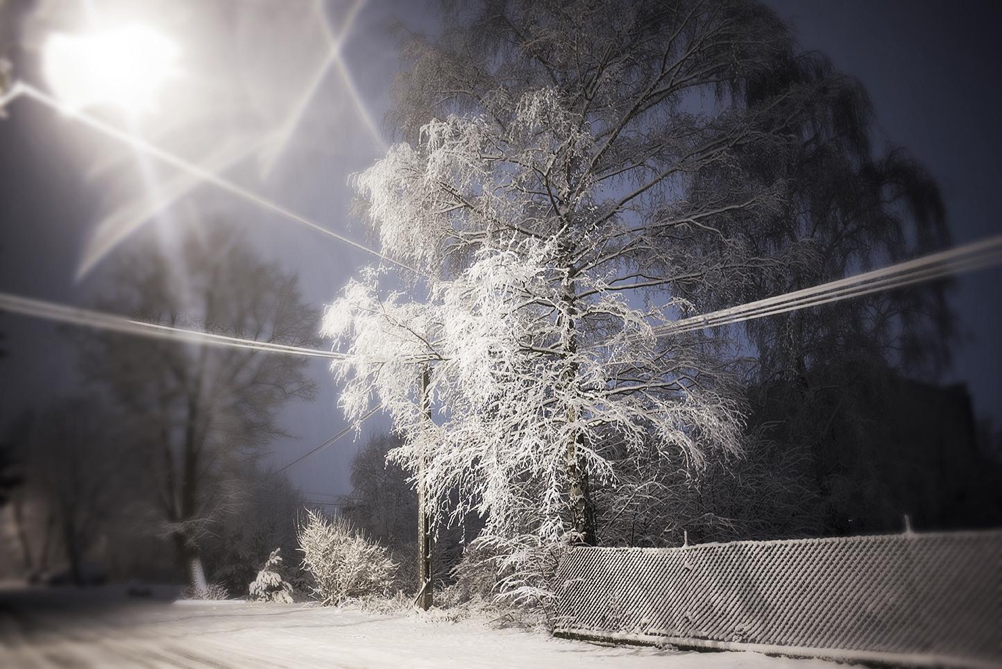 MILUNA-Ewa-Milun-Walczak-Zima-snieg-Piastow-plener-opady-biel-magia-zimy-zimno-chlod-piekno-Pod-pierzyna-4
