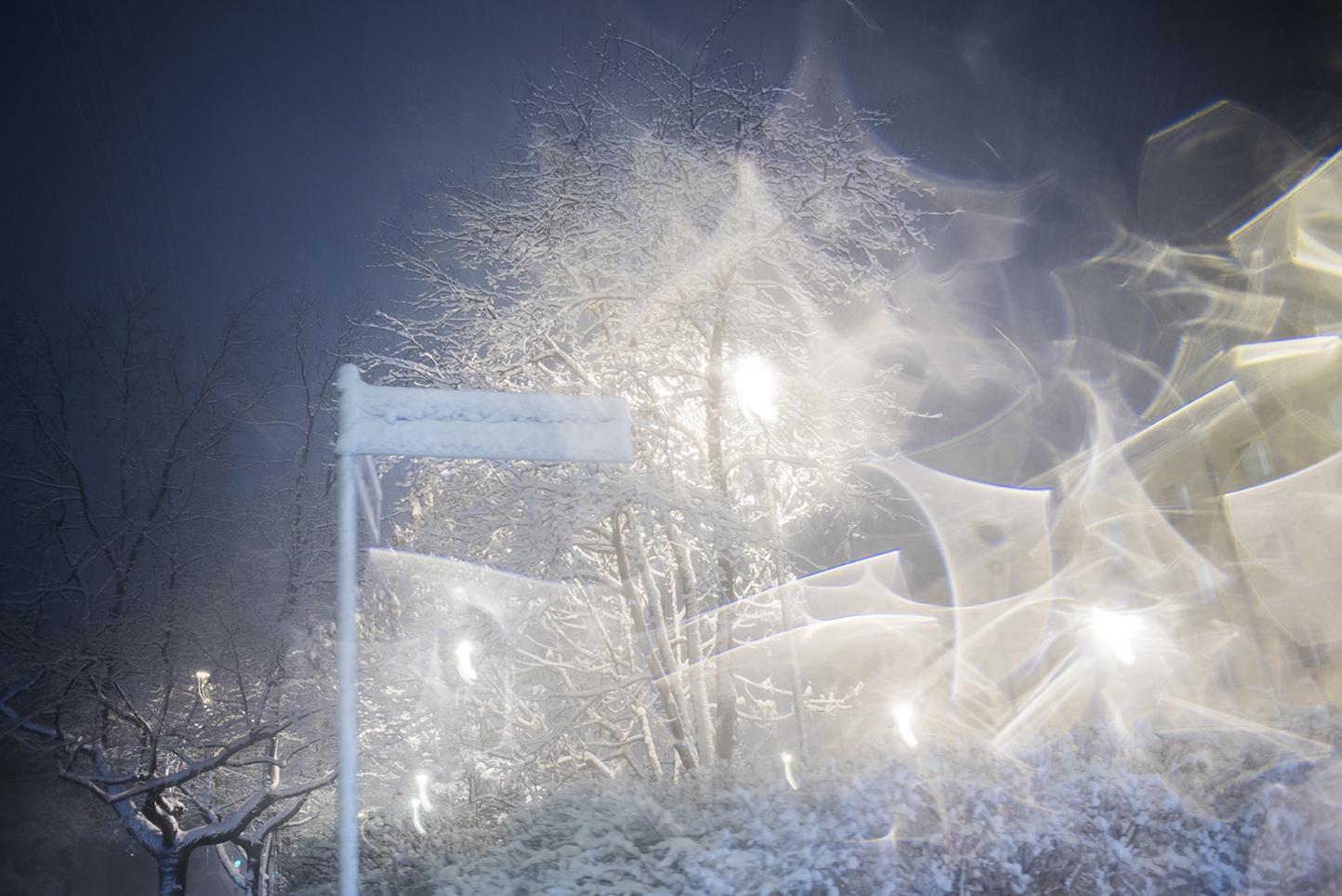 MILUNA-Ewa-Milun-Walczak-Zima-snieg-Piastow-plener-opady-biel-magia-zimy-zimno-chlod-piekno-Pod-pierzyna-5