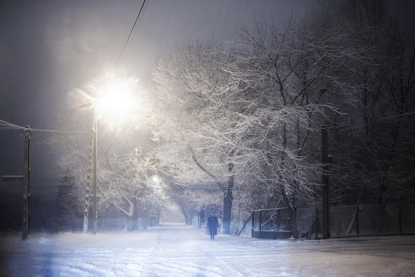 MILUNA-Ewa-Milun-Walczak-Zima-snieg-Piastow-plener-opady-biel-magia-zimy-zimno-chlod-piekno-Pod-pierzyna-6