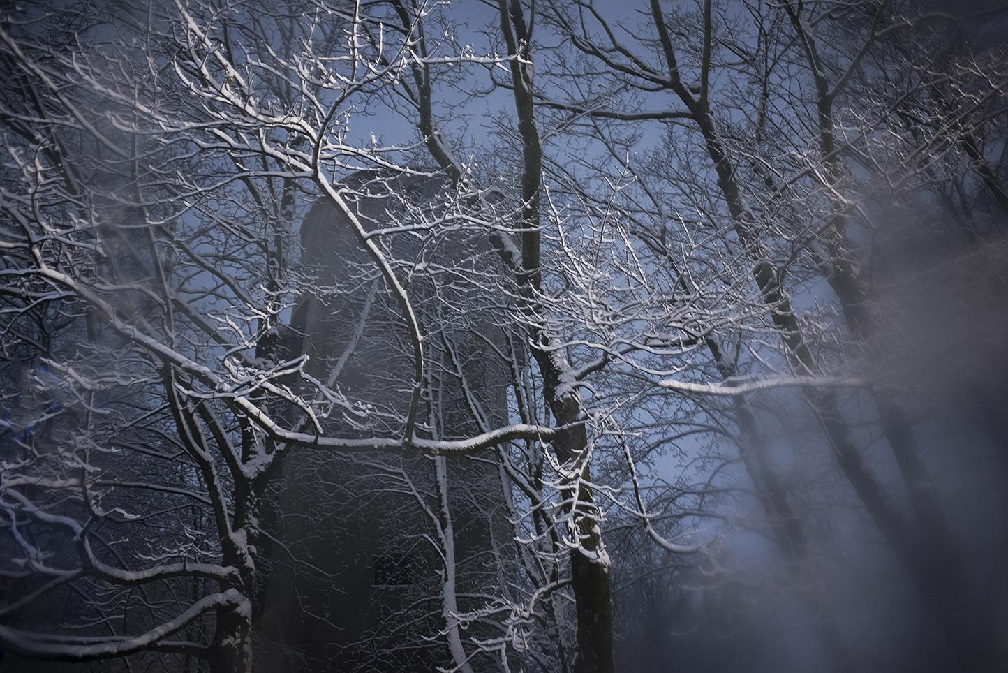 MILUNA-Ewa-Milun-Walczak-Zima-snieg-Piastow-plener-opady-biel-magia-zimy-zimno-chlod-piekno-Pod-pierzyna-7