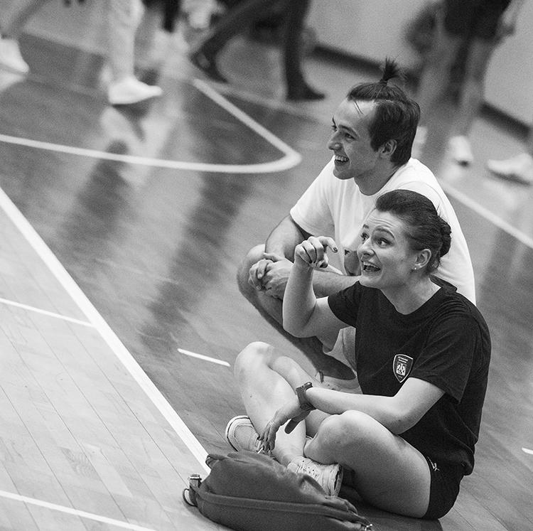 MILUNA-Ewa-Milun-Walczak-relacja-sportowa-black-and-white-czarno-biale-aerobik-sportowy-mistrzostwa-mazowska-w-aerobiku-sport-azs-11