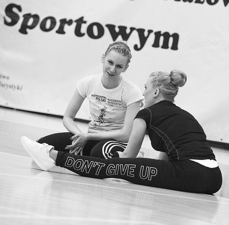 MILUNA-Ewa-Milun-Walczak-relacja-sportowa-black-and-white-czarno-biale-aerobik-sportowy-mistrzostwa-mazowska-w-aerobiku-sport-azs-12