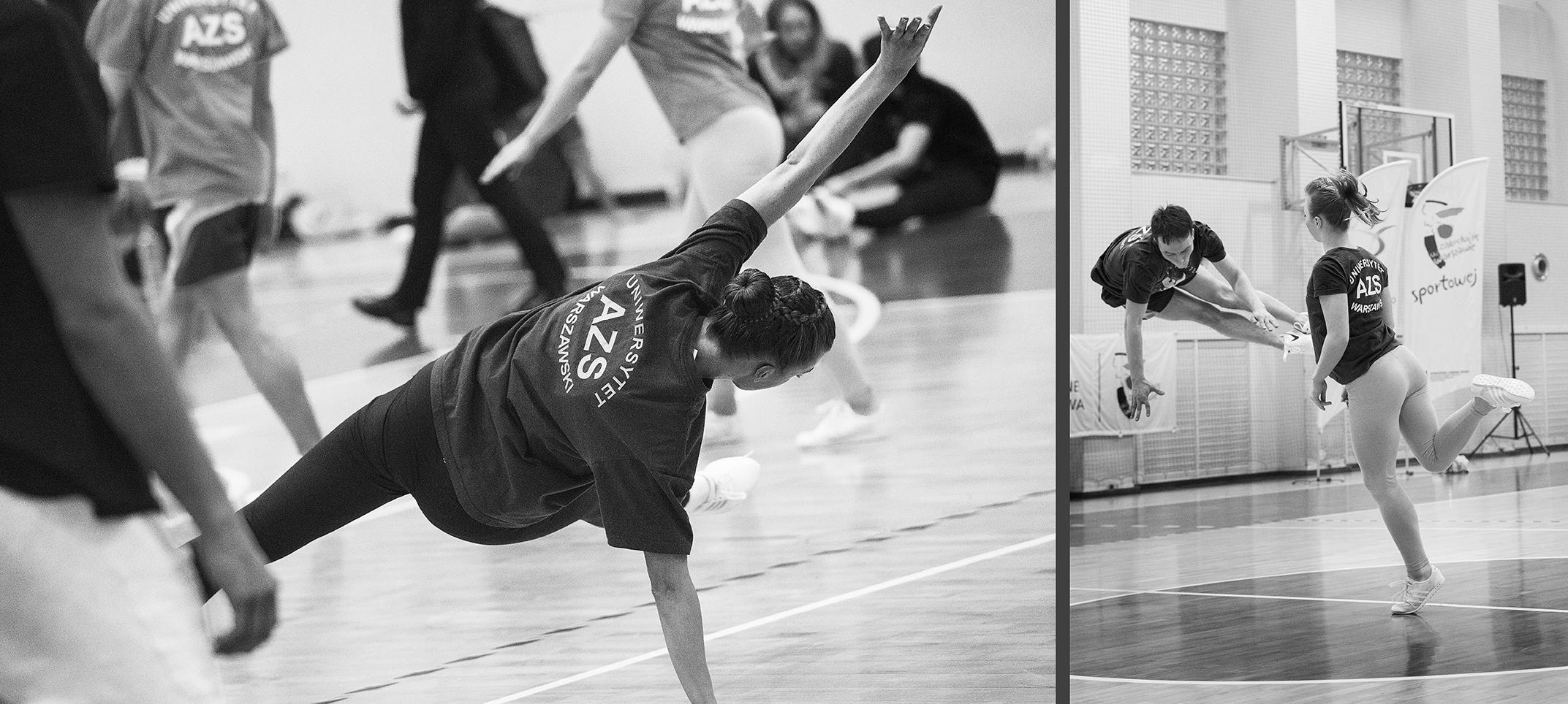 MILUNA-Ewa-Milun-Walczak-relacja-sportowa-black-and-white-czarno-biale-aerobik-sportowy-mistrzostwa-mazowska-w-aerobiku-sport-azs-15 copy