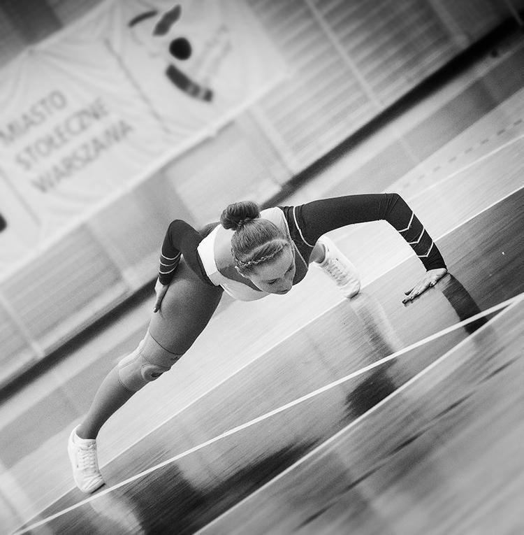 MILUNA-Ewa-Milun-Walczak-relacja-sportowa-black-and-white-czarno-biale-aerobik-sportowy-mistrzostwa-mazowska-w-aerobiku-sport-azs-17
