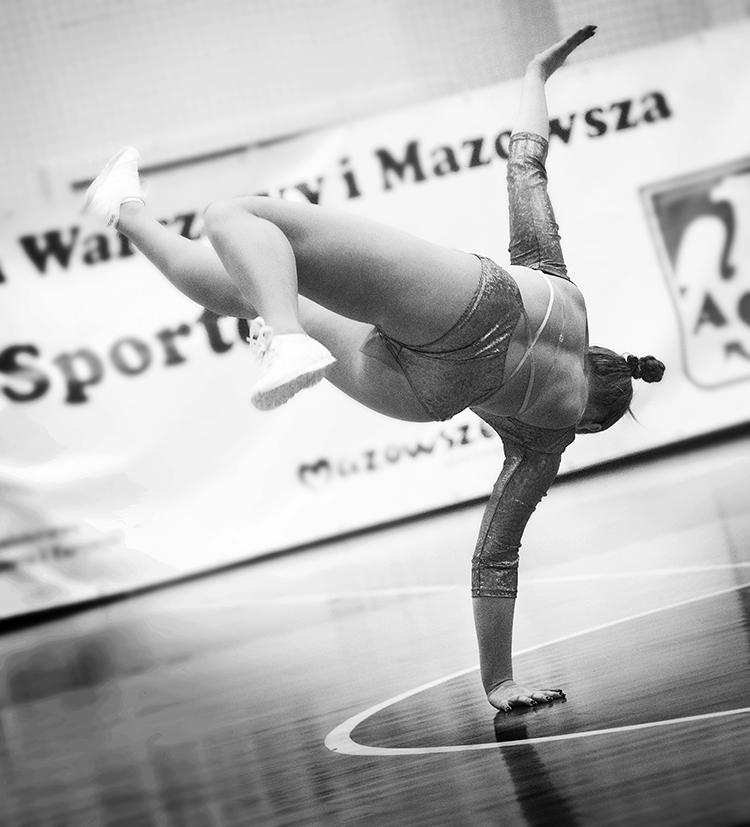 MILUNA-Ewa-Milun-Walczak-relacja-sportowa-black-and-white-czarno-biale-aerobik-sportowy-mistrzostwa-mazowska-w-aerobiku-sport-azs-21