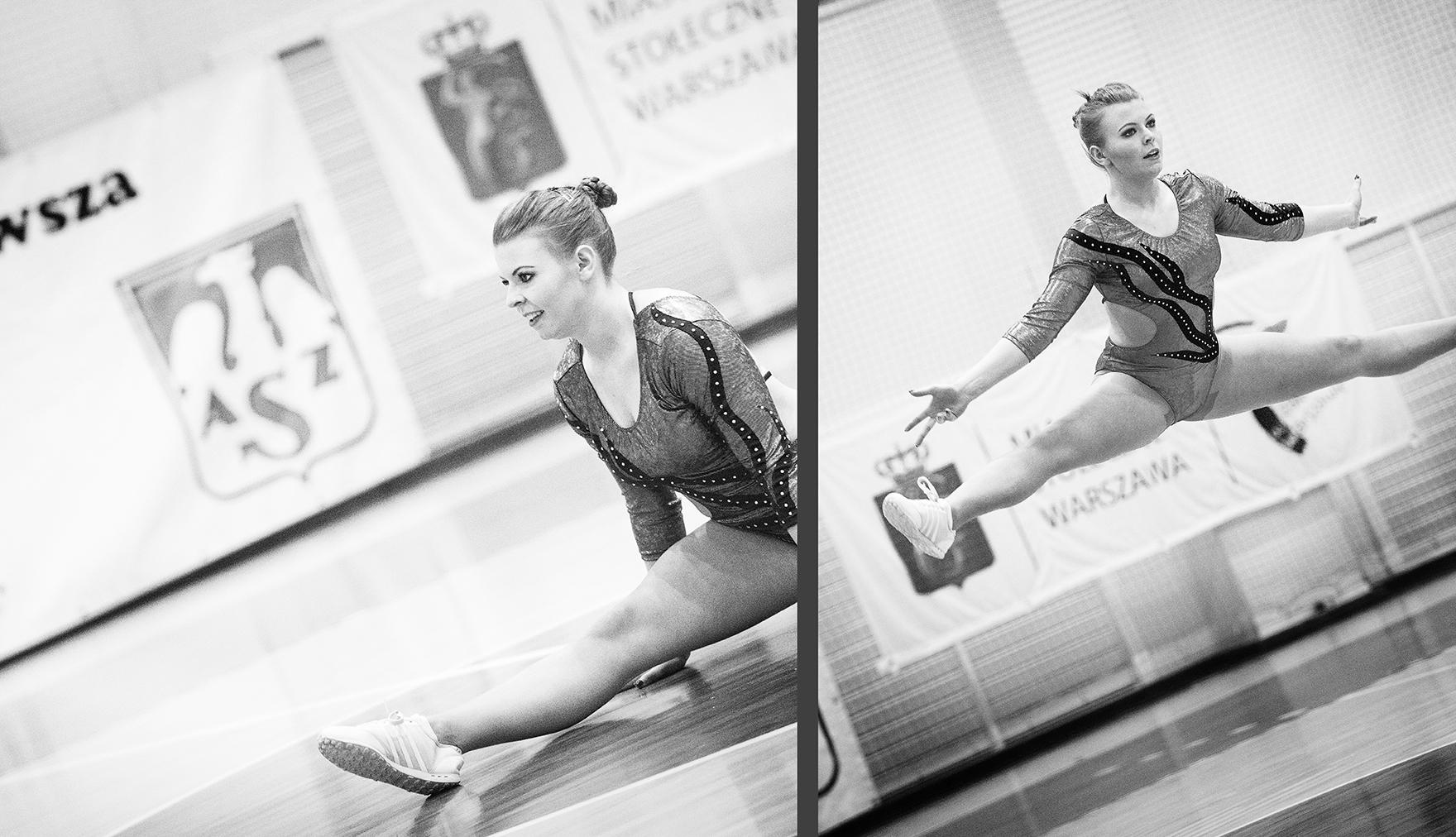 MILUNA-Ewa-Milun-Walczak-relacja-sportowa-black-and-white-czarno-biale-aerobik-sportowy-mistrzostwa-mazowska-w-aerobiku-sport-azs-22 copy
