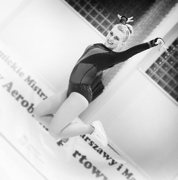 MILUNA-Ewa-Milun-Walczak-relacja-sportowa-black-and-white-czarno-biale-aerobik-sportowy-mistrzostwa-mazowska-w-aerobiku-sport-azs-23