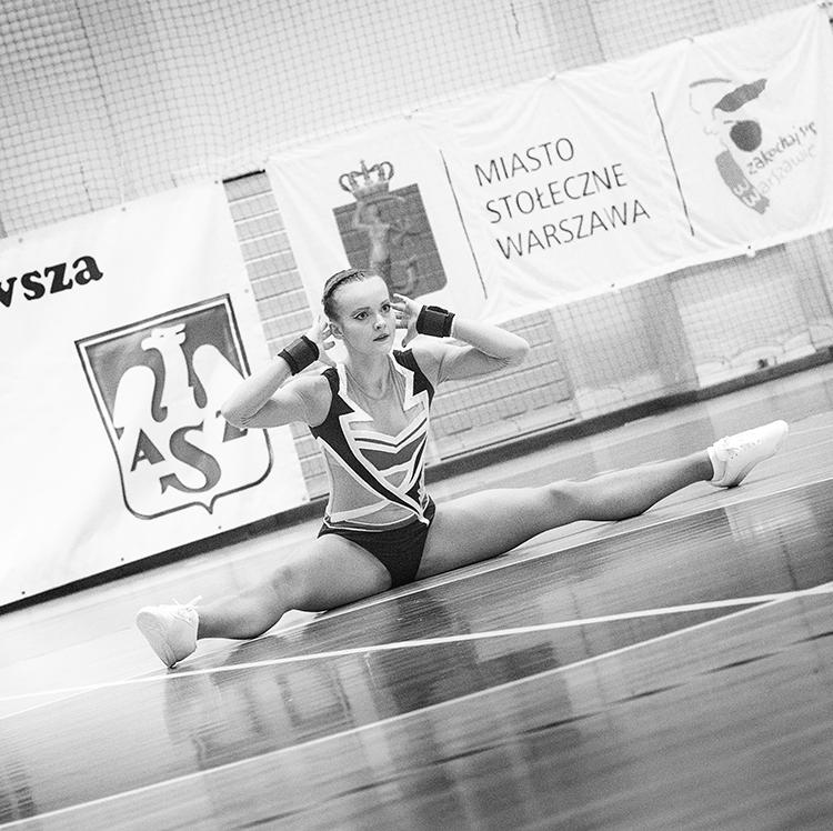 MILUNA-Ewa-Milun-Walczak-relacja-sportowa-black-and-white-czarno-biale-aerobik-sportowy-mistrzostwa-mazowska-w-aerobiku-sport-azs-24