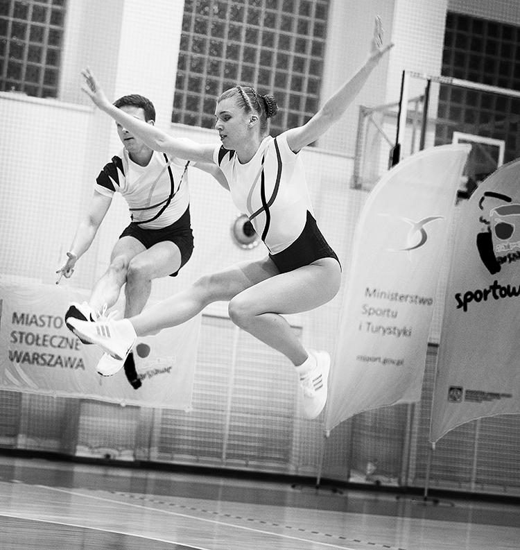 MILUNA-Ewa-Milun-Walczak-relacja-sportowa-black-and-white-czarno-biale-aerobik-sportowy-mistrzostwa-mazowska-w-aerobiku-sport-azs-24a.jpg