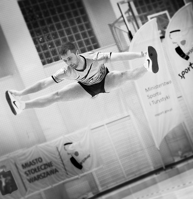 MILUNA-Ewa-Milun-Walczak-relacja-sportowa-black-and-white-czarno-biale-aerobik-sportowy-mistrzostwa-mazowska-w-aerobiku-sport-azs-27