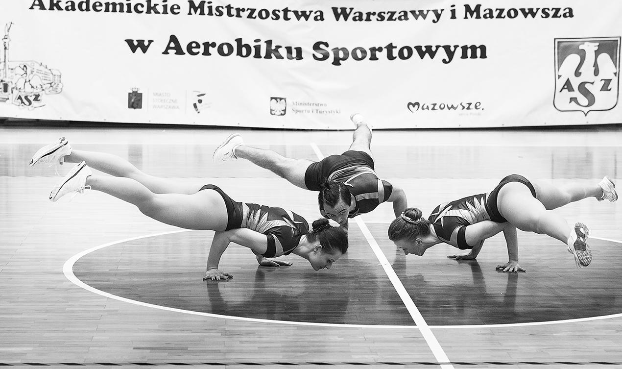 MILUNA-Ewa-Milun-Walczak-relacja-sportowa-black-and-white-czarno-biale-aerobik-sportowy-mistrzostwa-mazowska-w-aerobiku-sport-azs-30 copy