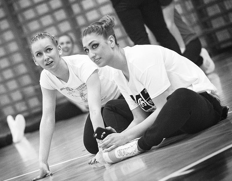 MILUNA-Ewa-Milun-Walczak-relacja-sportowa-black-and-white-czarno-biale-aerobik-sportowy-mistrzostwa-mazowska-w-aerobiku-sport-azs-4