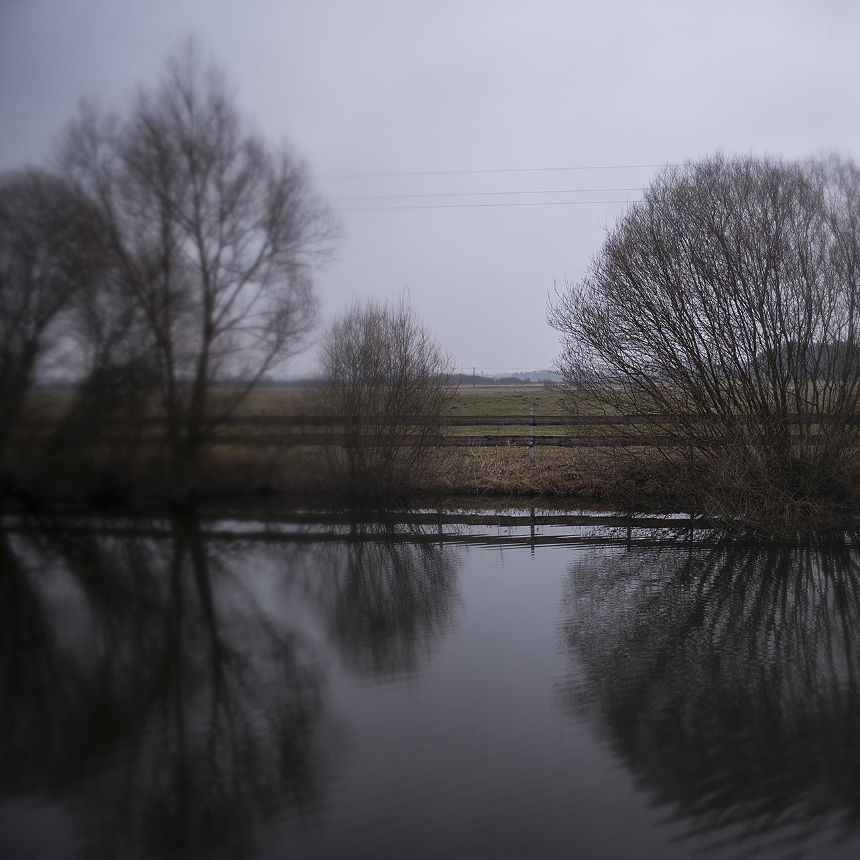 MILUNA-Ewa-Milun-Walczak-wioska-mieszczuch-wies-wiosna-wczesna-wiosna-11