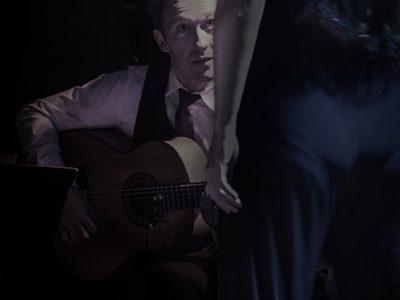 3152Polskie flamenco